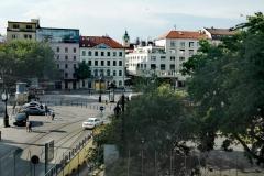 Bratislavska-sedma33_1