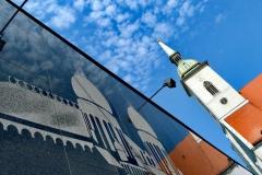 Bratislavska-sedma33_3