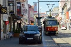 Bratislavska-sedma34_1