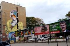 Bratislavska-sedma34_4
