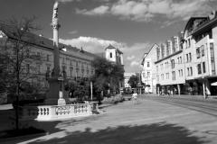 Bratislavska-sedma34_5