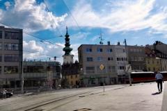 Bratislavska-sedma34_6