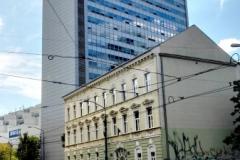 Bratislavska-sedma34_7