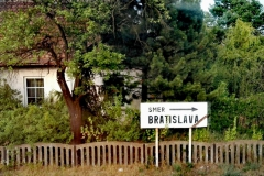 Bratislavska-sedma36_1