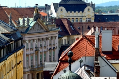 Bratislavska-sedma36_2