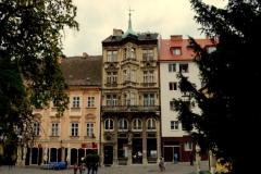 Bratislavska-sedma36_4