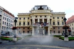 Bratislavska-sedma36_5
