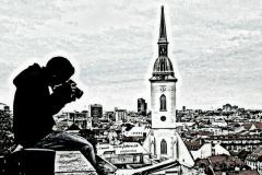 Bratislavska-sedma36_6