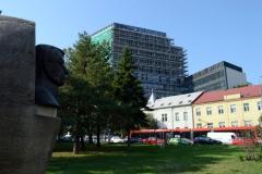 Bratislavska-sedma39_1