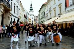 Bratislavska-sedma39_6