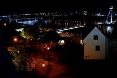 Bratislavska-sedma_styridsiata-stvrta_1