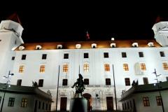Bratislavska-sedma_styridsiata-stvrta_3