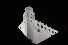 Bratislavska-sedma_styridsiata-stvrta_6