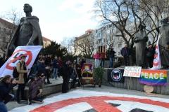 Bratislava proti fašizmu