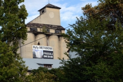 Ludvigov mlyn