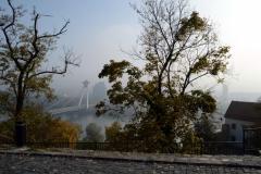 Most SNP v hmle