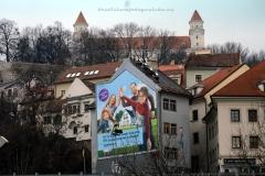 Bratislava obrázková.