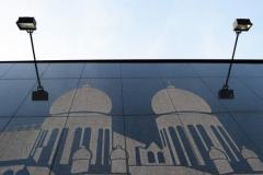 Rybne synagoga