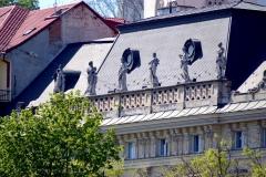 Bratislava výtvarná