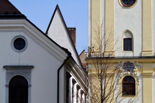 Bratislavská sedma 2017. Foto: Hana Fábry