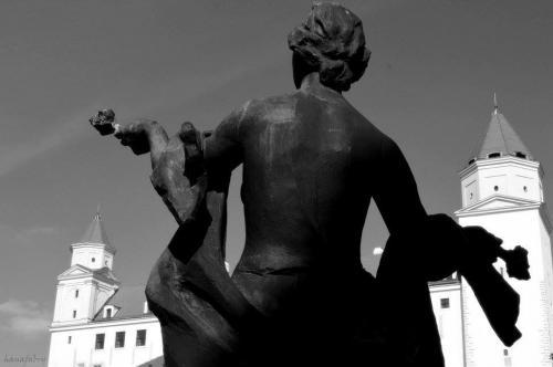Bratislavská sedma štyridsiata šiesta.